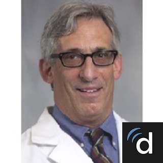 Julius Heyman, MD, Anesthesiology, West Chester, PA, Chester County Hospital
