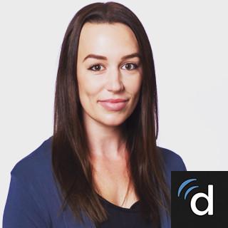 Katherine Dunne, MD, Pediatric Emergency Medicine, Kansas City, MO