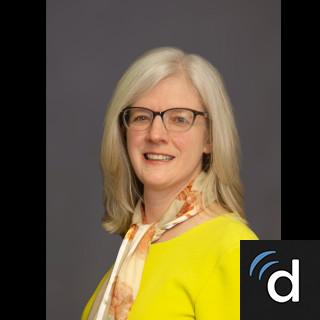 Patricia Kroth, DO, Family Medicine, Flemington, NJ, Hunterdon Healthcare