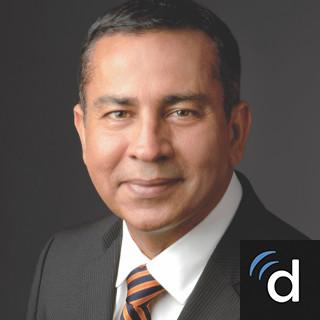 Rohit Varma, MD, Ophthalmology, Hollywood, CA, Hollywood Presbyterian Medical Center