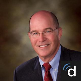 Brad Bowyer, MD, Gastroenterology, Rockford, IL, OSF Saint Anthony Medical Center