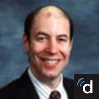 Joshua Sands, MD, Ophthalmology, Cincinnati, OH, Bethesda North Hospital