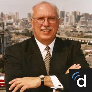 Dr  Richard Glogau, MD – San Francisco, CA | Dermatology