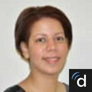 Edmee Henriquez, MD, Family Medicine, Jackson Heights, NY, New York-Presbyterian Queens