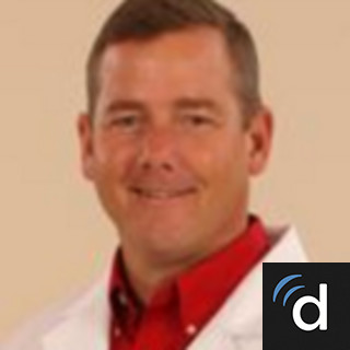 Douglas Cooper, MD, Orthopaedic Surgery, Manchester, IA, Grundy County Memorial Hospital