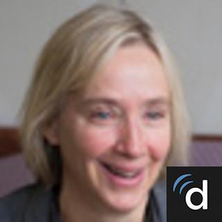 Karen Bougas, MD, Physical Medicine/Rehab, Concord, MA, Emerson Hospital