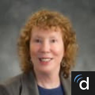 Jane Geders, MD, Gastroenterology, Mount Kisco, NY, Northern Westchester Hospital