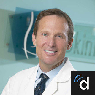 Dowling Stough IV, MD, Dermatology, Hot Springs, AR, National Park Medical Center