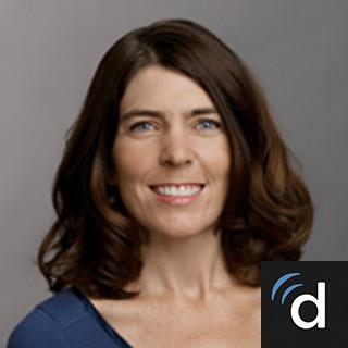 Deborah Franzon, MD, Pediatrics, San Francisco, CA, Lucile Packard Children's Hospital Stanford