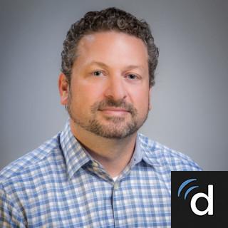 Daniel Waldman, MD, Family Medicine, Albuquerque, NM, University of New Mexico Hospitals