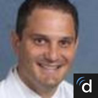 Scott Kuennen, MD, Family Medicine, Kansas City, MO, North Kansas City Hospital