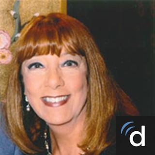 Kathryn Nelson-Murphy, Family Nurse Practitioner, Dayton, OH, Good Samaritan Hospital