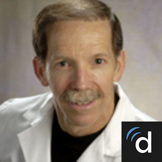 Gary Trock, MD, Child Neurology, Royal Oak, MI, Ascension Macomb-Oakland Hospital