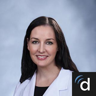 Rebekah James, PA, Internal Medicine, Orlando, FL