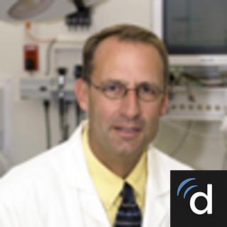 Andrew Perron, MD, Emergency Medicine, Portland, ME, Maine Medical Center