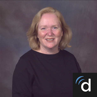 Eileen Mahoney, MD, Otolaryngology (ENT), Plainfield, IL, Ann & Robert H. Lurie Children's Hospital of Chicago