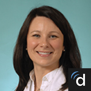 Gretchen Foltz, MD, Radiology, Saint Louis, MO, Barnes-Jewish Hospital
