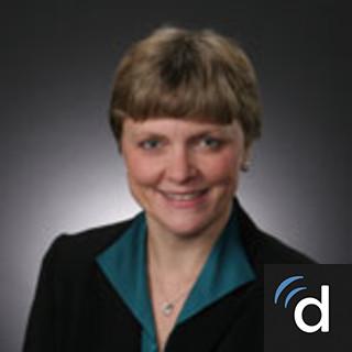 Elizabeth Elfstrand, MD, Obstetrics & Gynecology, Minneapolis, MN, Abbott Northwestern Hospital