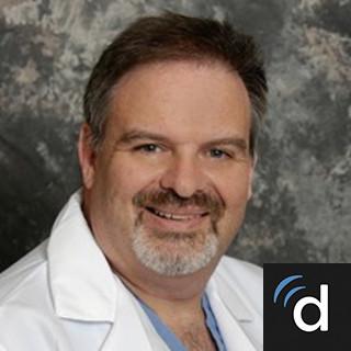 Adolfo Rapaport, DO, Obstetrics & Gynecology, Du Bois, PA, Penn Highlands DuBois