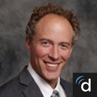 Benjamin Schalet, MD, Plastic Surgery, Springfield, MA, Cooley Dickinson Hospital