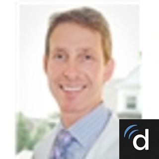 Corey Notis, MD, Ophthalmology, Springfield, NJ, Saint Barnabas Medical Center