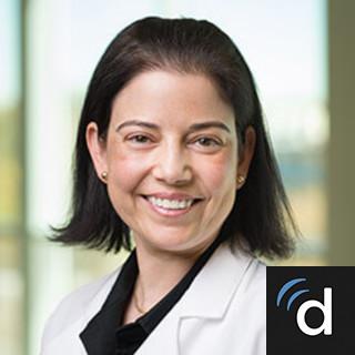 Dr  Sherstin (Truitt) Lommatzsch, MD – Denver, CO   Pulmonology