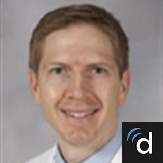 William Black, MD, Dermatology, Jackson, MS, University of Mississippi Medical Center