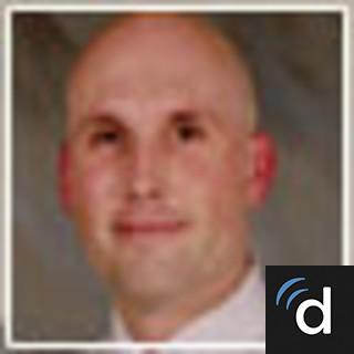 William Salyers Jr., MD, Gastroenterology, Wichita, KS, Wesley Healthcare Center