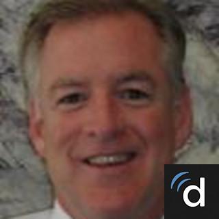 Festus Krebs III, MD, Otolaryngology (ENT), Overland Park, KS