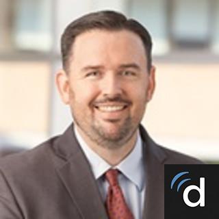 Lonnie Vaughn, MD, Radiology, Omaha, NE, Nebraska Medicine - Nebraska Medical Center
