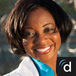 Dr  Dionne Hart, Psychiatrist in Minneapolis, MN | US News