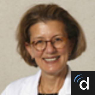 Deborah Lowery, MD, Anesthesiology, Columbus, OH, James Cancer Hospital and Solove Research Institute