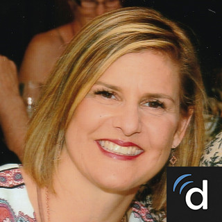 Kimberly Albert, MD, Pediatrics, Cedar Park, TX, Dell Children's Medical Center of Central Texas