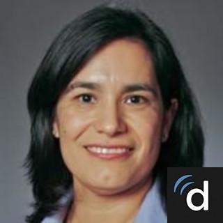 Raquel Gomez-Mora, MD, Family Medicine, Riverside, CA, Kaiser Permanente Moreno Valley Medical Center