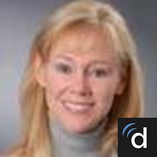 Catherine Arora, MD, Pediatrics, Westlake, OH, University Hospitals Cleveland Medical Center