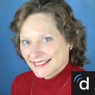 Anne Delaney, MD, Plastic Surgery, Lagunitas, CA, Kaiser Permanente San Rafael Medical Center
