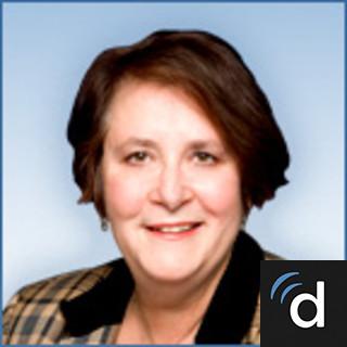 Marsha Fink, MD, Oncology, Cutten, CA, MemorialCare, Orange Coast Memorial Medical Center