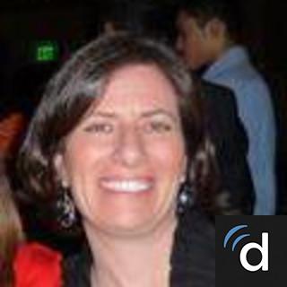 Dr  Shari Fox, Endocrinologist in Denver, CO | US News Doctors