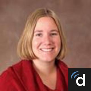 Anne (Webster) Nash, MD, Family Medicine, Belleville, IL, HSHS St. Elizabeth's Hospital