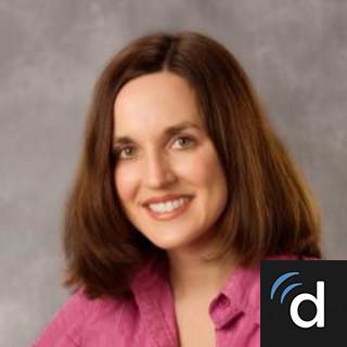 Karen (Green) Breetz, MD, Pediatrics, Billings, MT, Billings Clinic