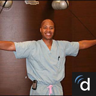 Gregory Umphrey, MD, Physical Medicine/Rehab, Phoenix, AZ, Banner Thunderbird Medical Center