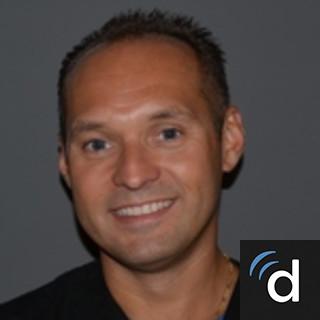 John Solas, DO, Emergency Medicine, Lakewood, NJ, Monmouth Medical Center, Southern Campus