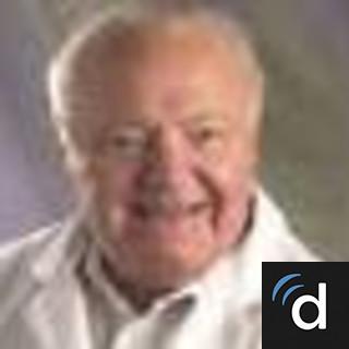 Jack Shapiro, MD, Internal Medicine, Orchard Lake, MI