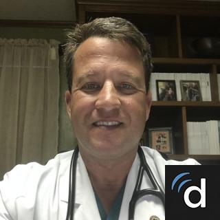 Dr James Fontenot Md Ville Platte La Internal Medicine