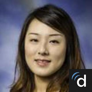 Won Chung, MD, Infectious Disease, Mishawaka, IN