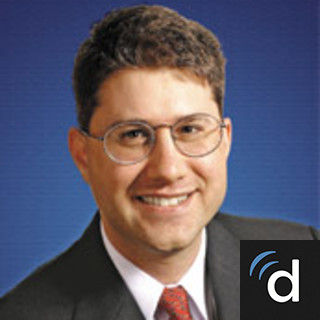 Peter Kringstein, MD, Cardiology, Rochester, NY, Nicholas H. Noyes Memorial Hospital