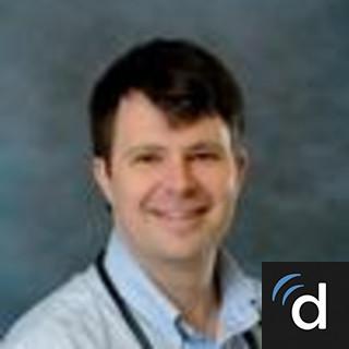 Matthew McKay, MD, Family Medicine, Camden, NY, Oneida Healthcare