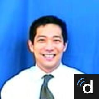 Yi-Chao Huang, MD, Internal Medicine, Elk Grove, CA, Santa Clara Valley Medical Center