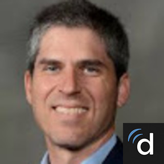 Richard Belkin, MD, Pulmonology, Santa Barbara, CA, Goleta Valley Cottage Hospital