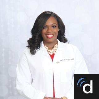 Tracy Hardy, Women's Health Nurse Practitioner, Lorain, OH
